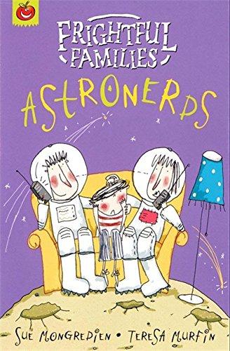Astronerds