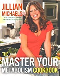 The Master Your Metabolism Cookbook