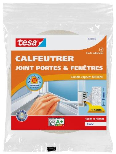 tesa-05452-00102-00-dichtungsstreifen-fur-turen-und-fenster-vielseitig-einsetzbar-10-m-x-9-mm-x-6-mm