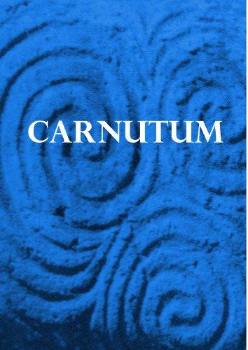 Carnutum