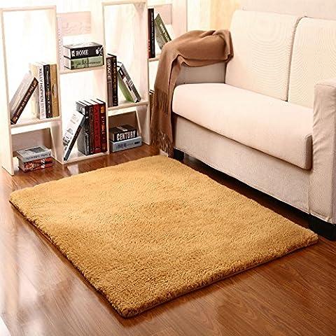 Casa Continental ultra suaves alfombras gruesas almohadillas de lana hermoso salón y dormitorio con literas panel deriva lateral en la entrada mats ,80 x 200cm partes electoral tan pronto como sea posible , la