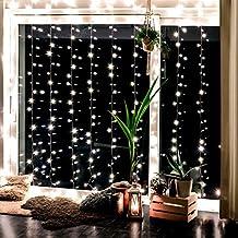 Weihnachtsbeleuchtung Fenster Batterie.Suchergebnis Auf Amazon De Für Weihnachtsbeleuchtung Innen Fenster