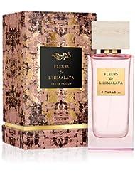 RITUALS Eau de Perfume for Her, Fleurs de l'Himalaya, 60 ml