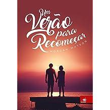 Um Verão Para Recomeçar (Em Portuguese do Brasil)