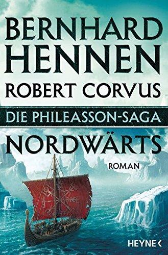 die-phileasson-saga-nordwarts-die-phileasson-saga-band-1-roman
