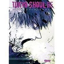 Tokyo Ghoul Re Vol.09