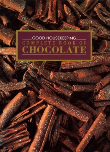 good-housekeeping-complete-book-of-chocolate