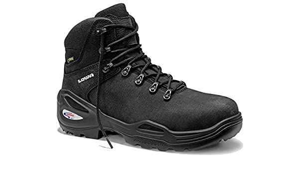 Lowa Les travaux G3 Gore-Tex /® Chaussures de s/écurit/é et du Textile Seule