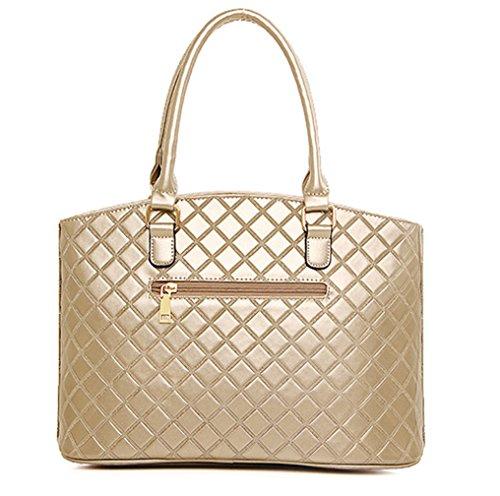 Keshi Pu Niedlich Damen Handtaschen, Hobo-Bags, Schultertaschen, Beutel, Beuteltaschen, Trend-Bags, Velours, Veloursleder, Wildleder, Tasche Saphirblau