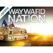 Wayward Nation
