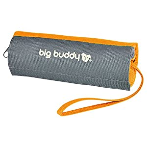 Big Buddy FutterDummy Entraînement factice Sac Friandises pour chien