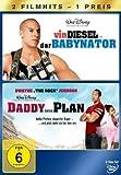 Daddy ohne Plan Der kostenlos online stream
