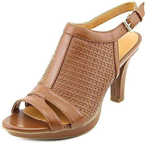 naturalizer-dania-femmes-us-8-beige-sandale