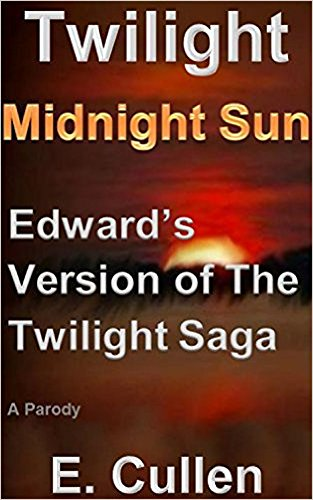MIDNIGHT SUN PDF 2SHARED BLENDER EPUB DOWNLOAD