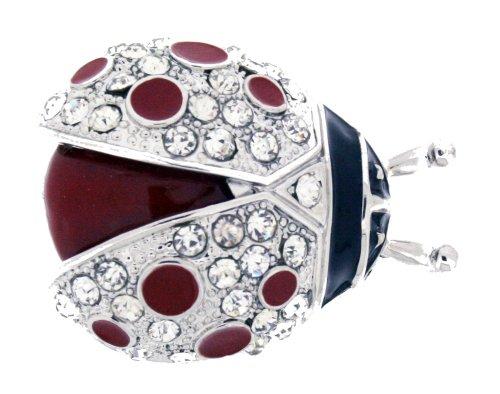 jodie-rose-ladybird-brooch