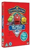 Chuggington - Complete Series 1 Box Set [DVD]