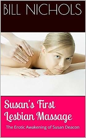 Free lesbian massage