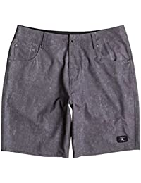 "DC Shoes Platville 19"" - Board Shorts For Men EDYBS03060"