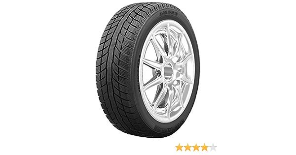 Goodride Sw658 225 60r17 99t Winter Tyres Auto