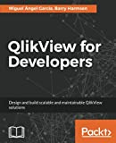#8: QlikView for Developers