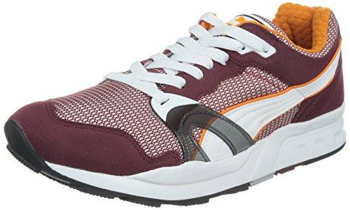 Rot Sneaker 10 Plus Schuhe Trinomic Rot XT Puma 355867 Turnschuhe 1 Herren 6HPFnqR