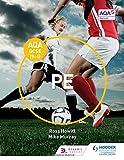 AQA GCSE (9-1) PE (Aqa for Gcse)