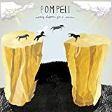 Songtexte von Pompeii - Nothing Happens for a Reason