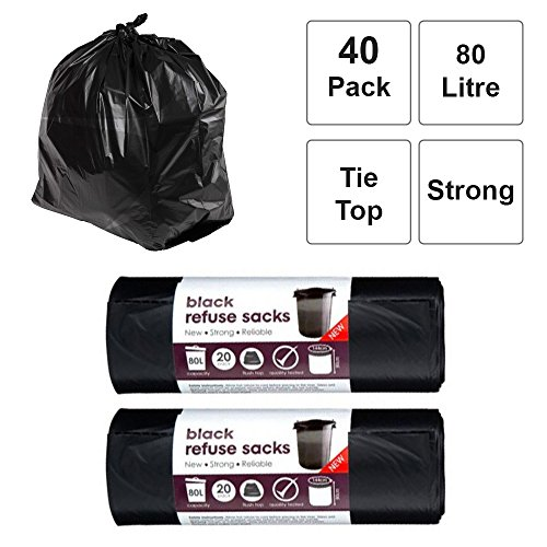 super-strong-heavy-duty-dustbin-liners-bin-bags-all-purpose-80l-refuse-rubbish-waste-garbage-disposa