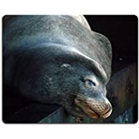 Liili Mouse Pad in gomma naturale mousepad