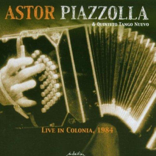 live-in-colonia-1984-quinteto-tango-nuevo