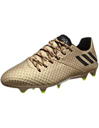 d2f4a1ec4 Amazon.co.uk  Brown - Football Boots   Sports   Outdoor Shoes  Shoes ...