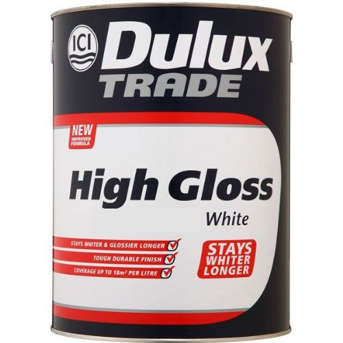 dulux-trade-high-gloss-white-25l