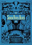 Seven Roots Blues