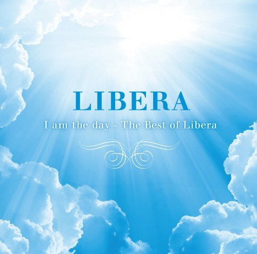 i-am-the-day-best-of-libera