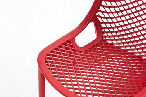 clp-xxl-bistrostuhl-air-aus-kunststoff-stapelstuhl-air-mit-einer-sitzhoehe-von-44-cm-pflegeleichter-outdoor-stuhl-mit-wabenmuster-in-verschiedenen-farben-erhaeltlich-schlamm-3