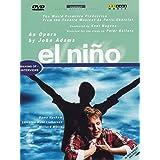 Adams, John - El Nino