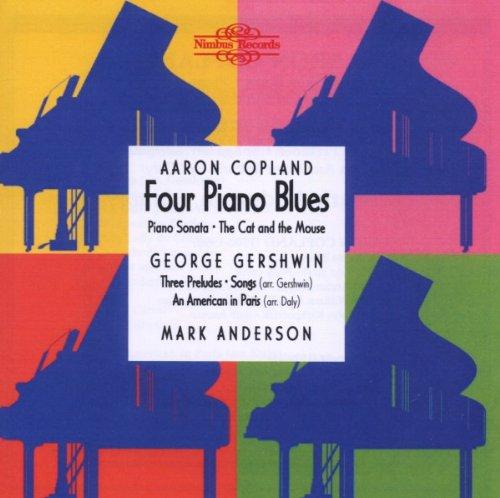 copland-gershwin-four-piano-blues-piano-sonata-an-american-in-paris-arr-daly