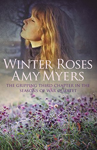 Winter Roses (Seasons of War)