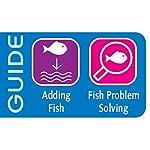 API MELAFIX Freshwater Fish Bacterial Infection Remedy 1.87-Liter Bottle 10