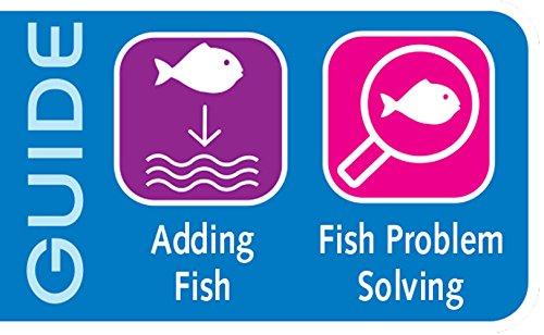 API MELAFIX Freshwater Fish Bacterial Infection Remedy 1.87-Liter Bottle 4