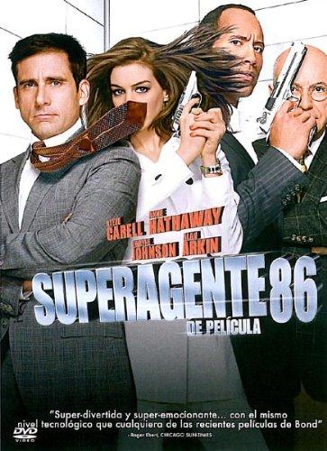 superagente-86-de-pelicula-dvd