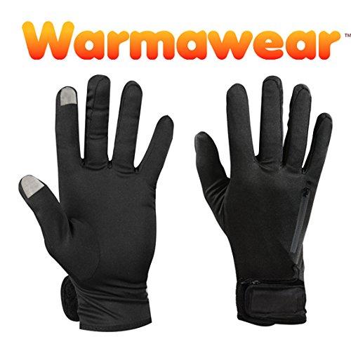 Warmawear