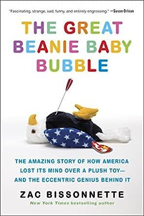 60 Locket TY Beanie Babies Heart Shaped swing Hang Tag Protectors NEW Boos Baby