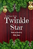 Twinkle Star by Nicky James front cover