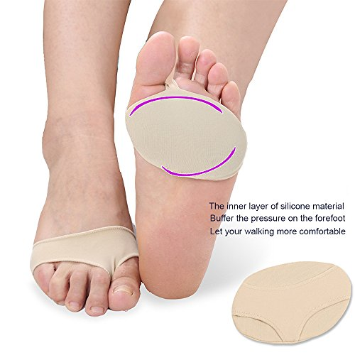 soumit-komfortable-unsichtbar-anti-rutsch-silikon-gel-schmerzlinderungs-halben-hof-pads-mit-weiche-l