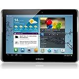 "Samsung GalaxyTab2 GT-P5110TSADBT Tablette 10,1"" (25,7 cm) 16 Go 1Go RAM Android 4.0 Wifi Argent Titanium"