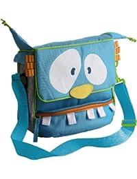 Haba 301084 - Kindergarten-Tasche Minimonster