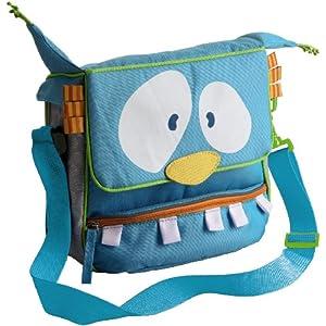HABA 301084 – Kindergarten-Tasche Minimonster