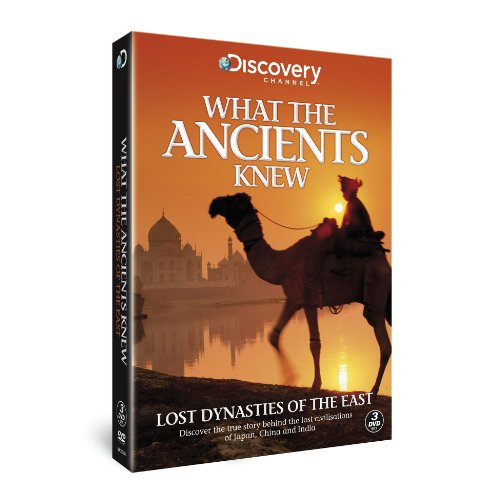 discovery-channel-what-the-ancients-knew-the-east-dvd-edizione-regno-unito