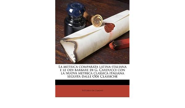 Gratuit Latina pipes